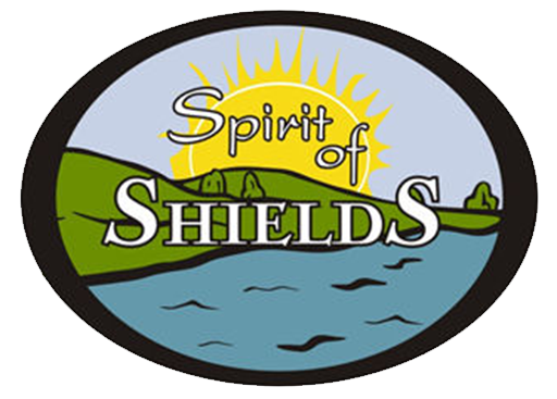 Resort Village of Shields