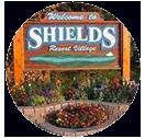 Shields Facebook